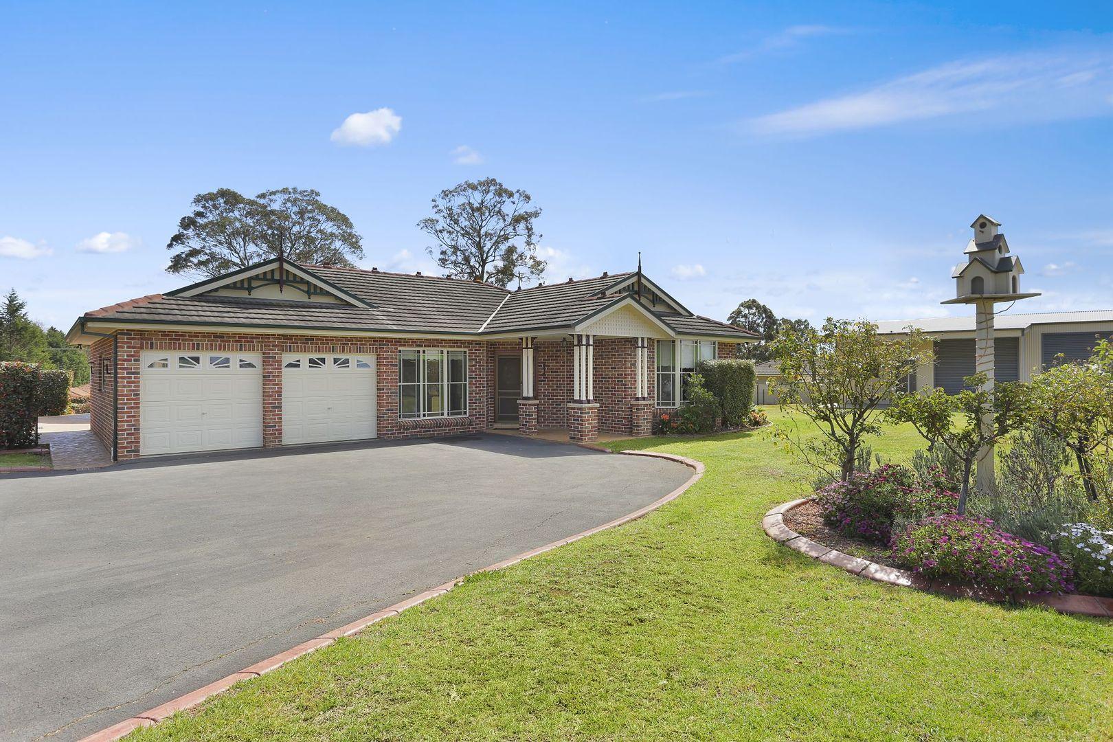 9 Claremont Drive, Bargo NSW 2574, Image 0