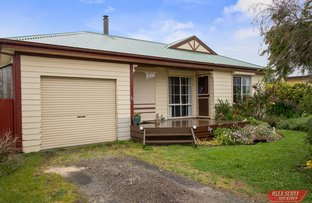 Picture of 22 Morey Street, Wonthaggi VIC 3995