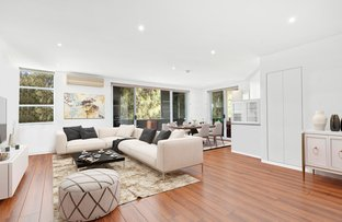 Picture of 7/25 Carters Lane, Fairy Meadow NSW 2519