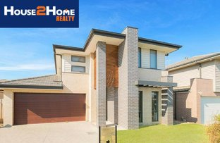 Picture of 21 Lillian Crescent, Schofields NSW 2762