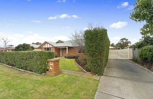 Picture of 13 Pelican Court, Sale VIC 3850