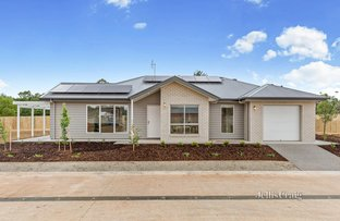 Picture of 5 Ruskis Place, Newstead VIC 3462