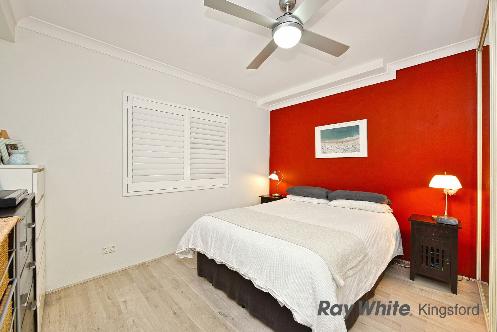 1/50-54 Forsyth Street, Kingsford NSW 2032, Image 2