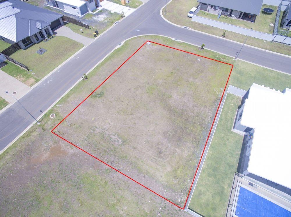 9 Ragusa Way, Ashfield QLD 4670, Image 2
