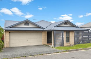 Picture of 23 Percy Street, North Lambton NSW 2299
