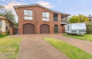 44 Bay Street, Balcolyn NSW 2264