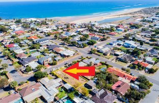 Picture of 50A Oxford Street, Port Noarlunga South SA 5167