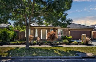 Picture of 24 Barleycorn Bend, Armstrong Creek VIC 3217