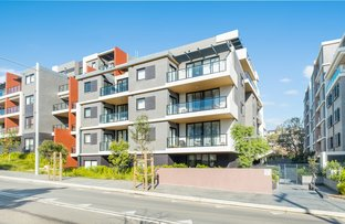 Picture of 4023/8 Junction Street, Meadowbank NSW 2114
