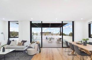 Picture of 504/1 Higherdale Avenue, Miranda NSW 2228