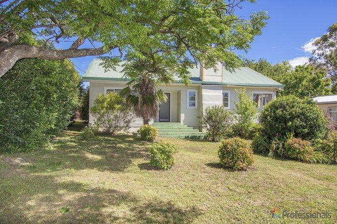 Picture of 48 Rockvale Road, ARMIDALE NSW 2350