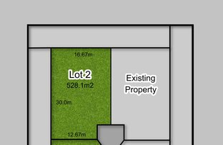 Picture of 1, 230/Lot 2, 228 Victoria Street, Wetherill Park NSW 2164