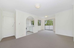 Picture of 5/163 Todman Avenue, Kensington NSW 2033
