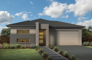 Lot/7 Wakefield Parkway, Wakerley QLD 4154