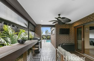Picture of 9 Canary Way, Wonthaggi VIC 3995