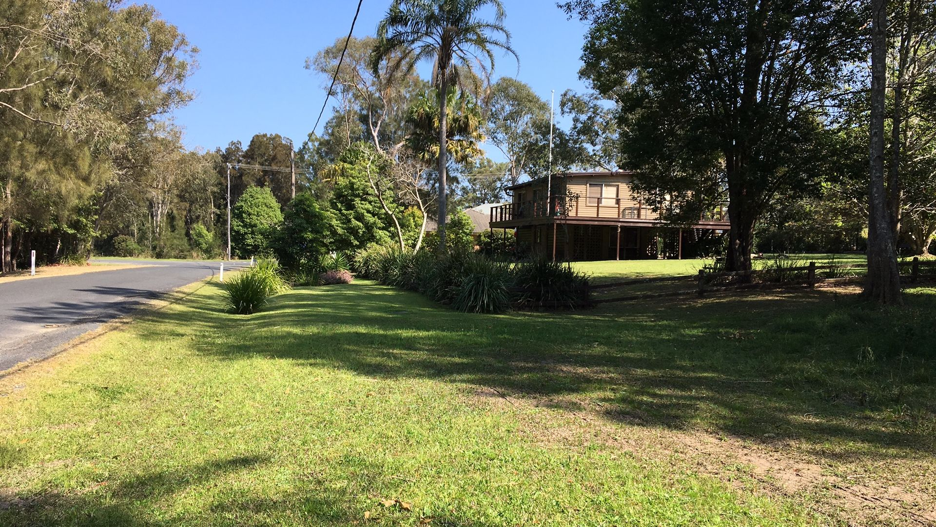 68 Coomba Road, Coomba Park NSW 2428, Image 2