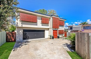 Picture of 28B Hill Parade, Clontarf QLD 4019