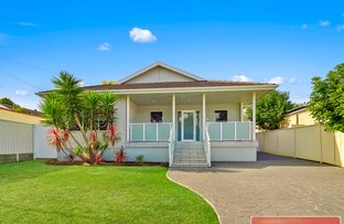 Picture of 2 ROSEDALE AVENUE, Penrith NSW 2750