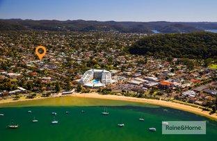 Picture of 36 Uligandi Street, Ettalong Beach NSW 2257
