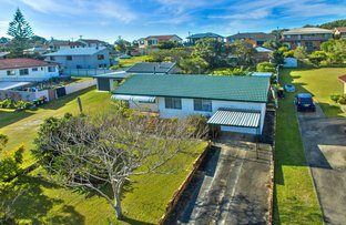 38 Pacific Crescent, Evans Head NSW 2473