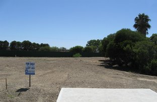 Picture of Lot 23, Myrtle Close, Goolwa North SA 5214