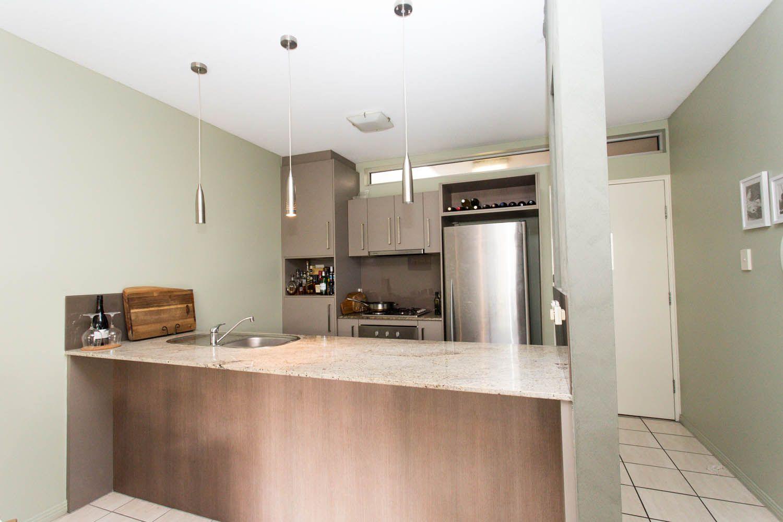 2/16 Wren Street, Bowen Hills QLD 4006, Image 2
