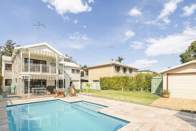 Picture of 59 River Road, EMU PLAINS NSW 2750