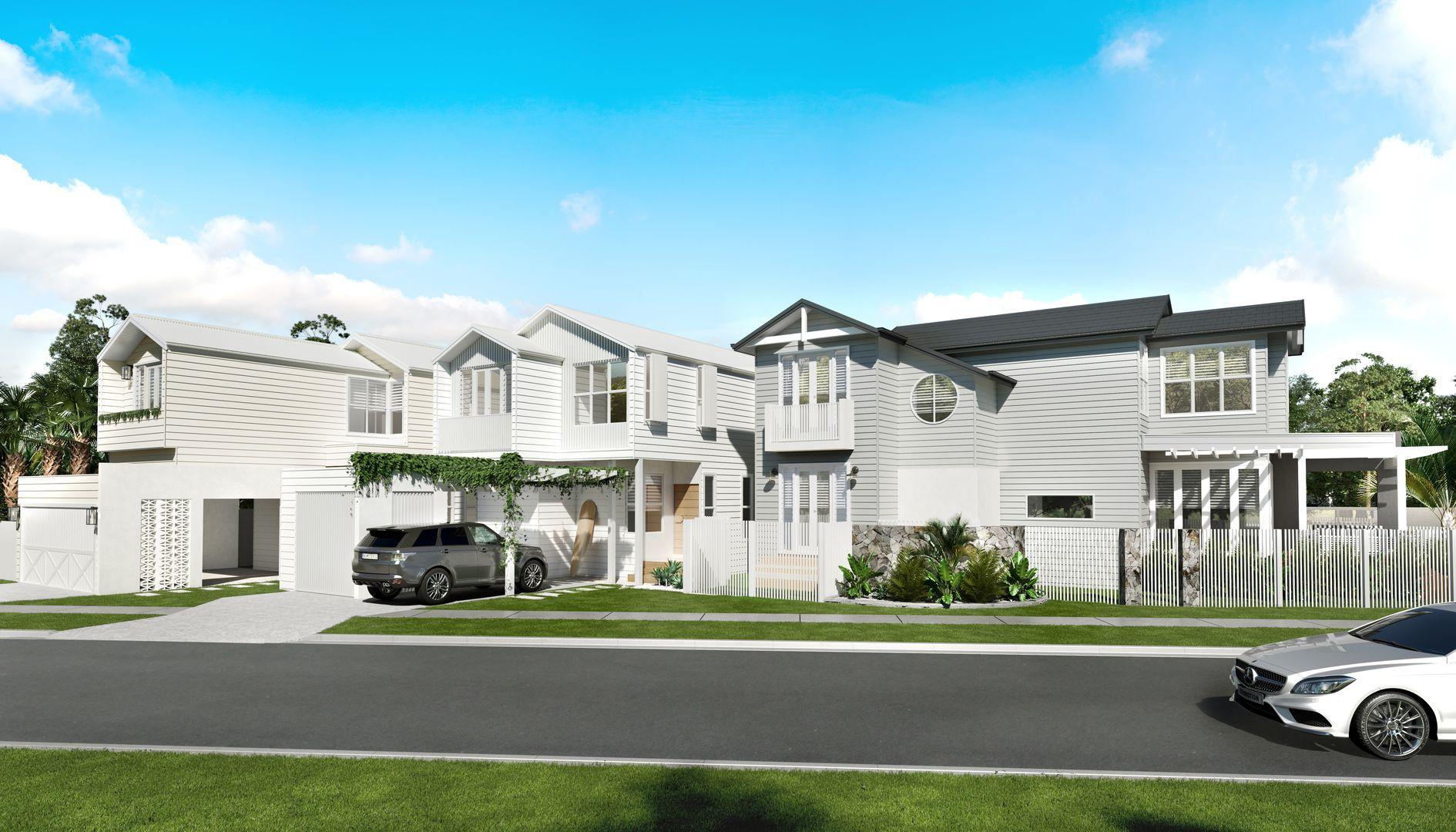 15 Kallay Street, Miami QLD 4220, Image 1