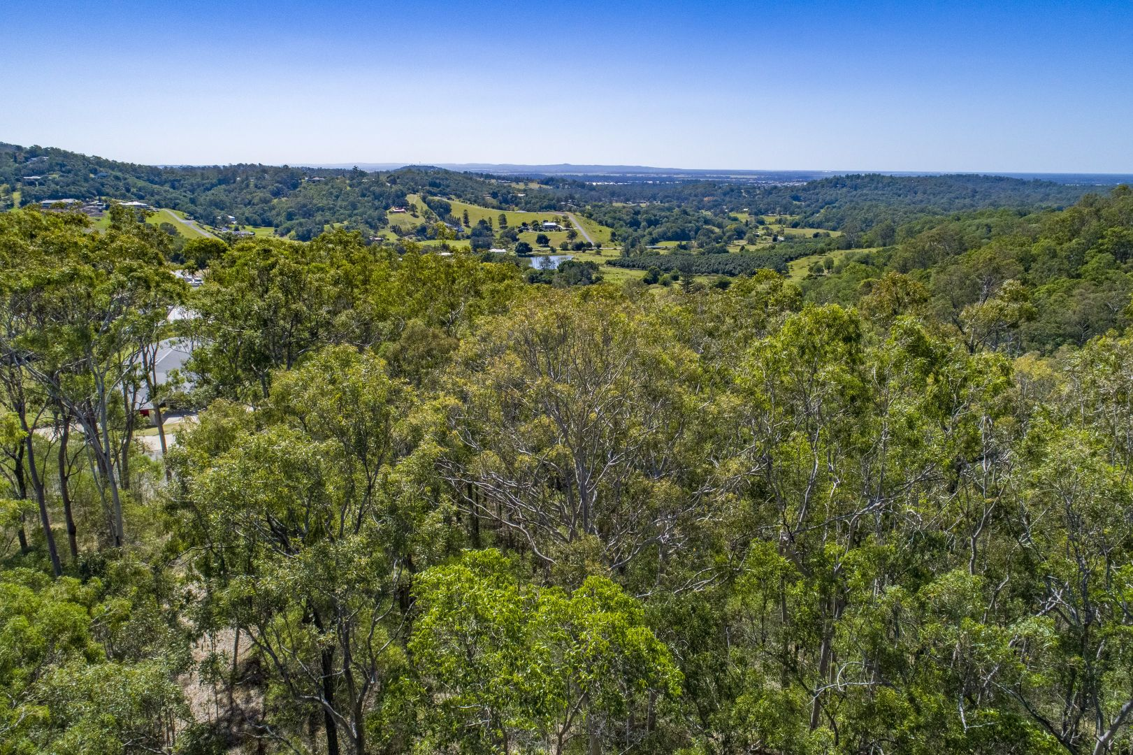 54 BLACKS ROAD, Willow Vale QLD 4209, Image 2