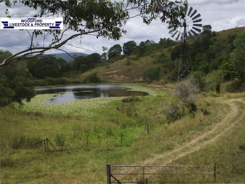 Sandy Creek QLD 4515, Image 0