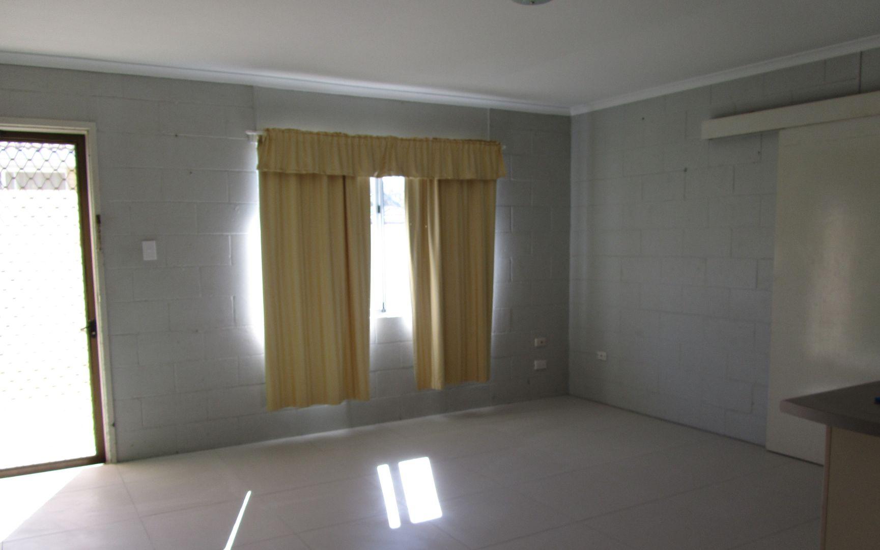 1/2 Wright Street, Maroochydore QLD 4558, Image 1