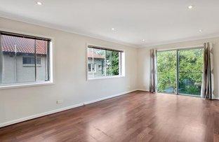 Picture of 3/45 Todman Avenue, Kensington NSW 2033