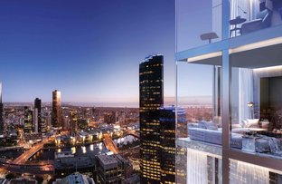 Picture of 466 Collins Street, Melbourne VIC 3000