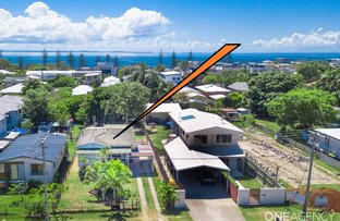 Picture of 90 Turner Street, Scarborough QLD 4020