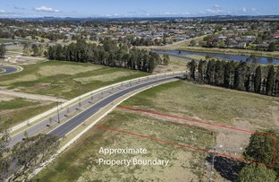 Picture of Lot 139 Ayrshire  Parade, Bowral NSW 2576