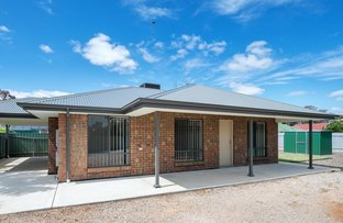 Picture of 18A Dorothy Street, Brahma Lodge SA 5109