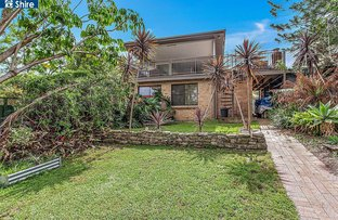 Picture of 34 Parthenia Street, Dolans Bay NSW 2229