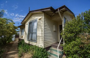 Picture of 9 Smith Street, Merbein VIC 3505