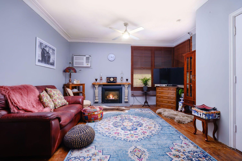 242 Swan Street, North Albury NSW 2640, Image 0
