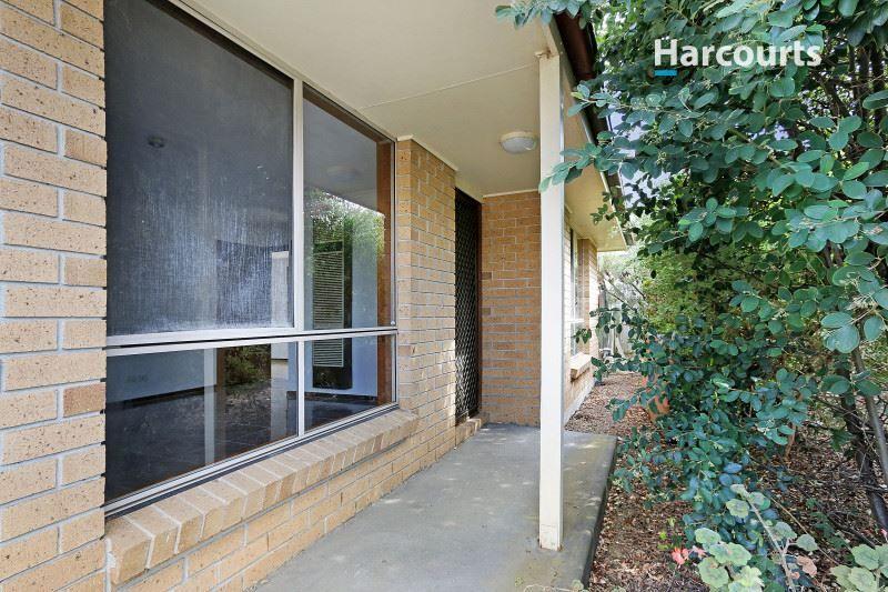 2/20 Spring Street, Hastings VIC 3915, Image 1