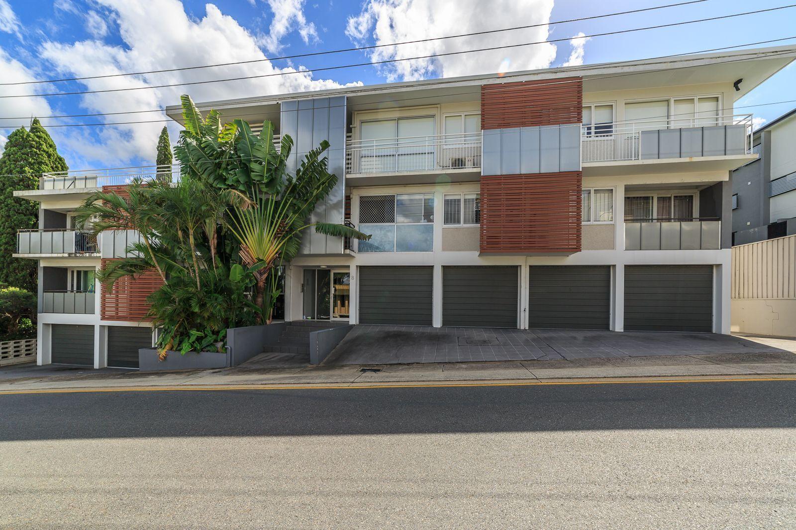 1/8 Botany Street, Clayfield QLD 4011, Image 0