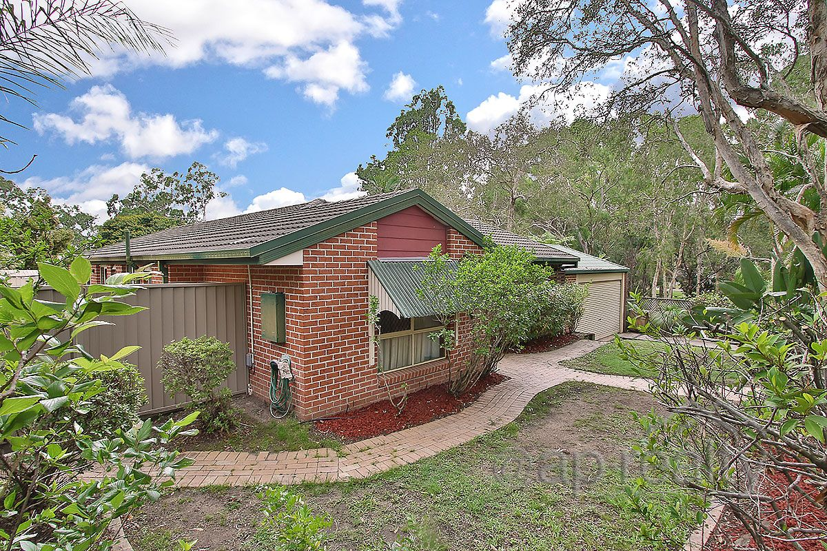 36 Springfield Place, Forest Lake QLD 4078, Image 0
