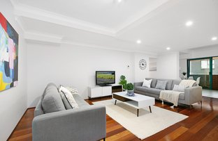 Picture of 2/16-22 Burwood Road, Burwood NSW 2134