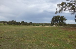 Picture of Risstrom Road, Rushworth VIC 3612
