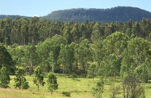 640 Kimbin Pikapene Road, Pikapene NSW 2469