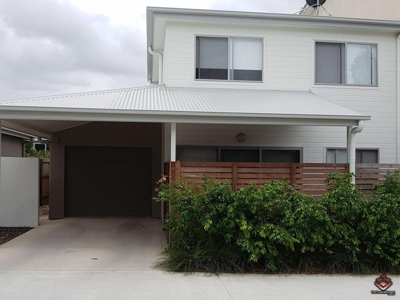 80/245 Handford Road, Taigum QLD 4018, Image 0