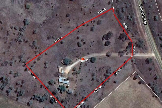Picture of 16427 Burnett Highway, GAYNDAH QLD 4625