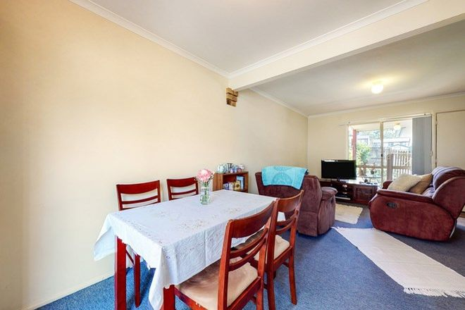 Picture of 13 Bailey Street, COLLINGWOOD PARK QLD 4301