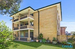 Picture of 23/11-13 Wilbar Avenue, Cronulla NSW 2230
