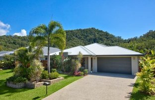 Picture of 48 Coastline Parade, Trinity Beach QLD 4879